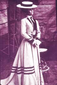 fashion 224 1890 u0027s
