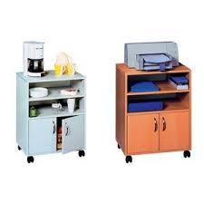 desserte de bureau durable chariot caisson et desserte de bureau pas cher achat