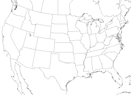 Us Map Images Latest Spc U S Composite Map