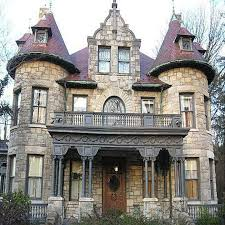 Pictures Of Big Houses Best 25 Gothic House Ideas On Pinterest Victorian Architecture