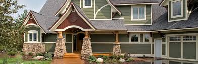 house siding ideas house design and ideas
