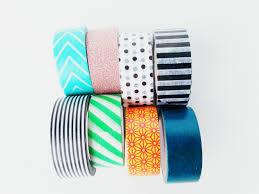 washi tape washi tape frames make do and diy