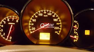 brown nissan altima 2005 nissan altima 2005 for sell qatar living