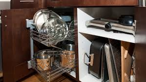 Moving Kitchen Cabinets 3 Reasons To Hire A Professional Organizer When Moving Angie U0027s List