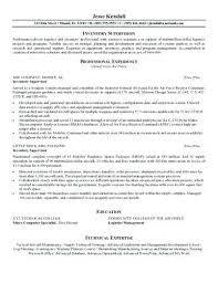 sample resume for supervisor position how to write a resume for a