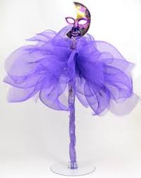 Centerpieces For Sweet 16 Parties by Sweet Sixteen Masquerade Party Favors And Not Only Do We Offer