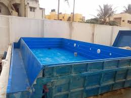 prefabricated pools 14 best prefabricated swimming pool images on swimming