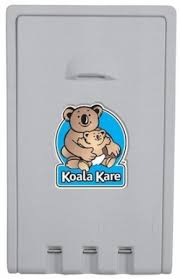 Koala Care Changing Table by Koala Kare Kb101 01 Baby Change Table Kb101 01 Vertical In