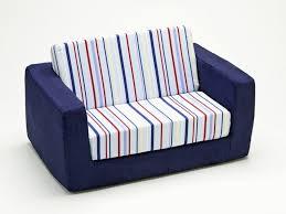 furnitures best of kids flip out sofa my little kids flip u0027n