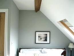 gray green paint color gray green paint color best green paint for bedroom rectangular