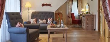 K He Landhausstil G Stig Wellnesshotel Schwarzwald 4 Superior Hotel Ludinmühle