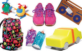 school gifts back to school gifts for the kids