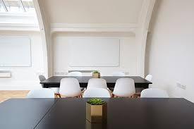 Interior Design Classes Online Adobe Classes And Adobe Training In Orem Adobe Training In Orem Ut