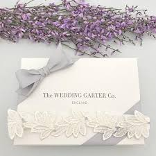 Garters For Wedding All Of Our Wedding Garters For Brides Tagged