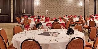 outdoor wedding venues fresno ca radisson hotel fresno conference center weddings