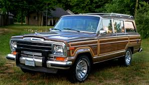 old jeep cherokee models gold grand wagoneer wagoneer pinterest jeeps jeep wagoneer