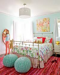 my 10 go to paint colors color scheme for bedroom aqua red