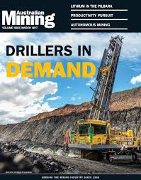 australian mining september 2016 by primecreative issuu