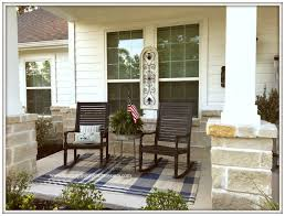 farm house porches from my front porch to yours farmhouse front porch updates
