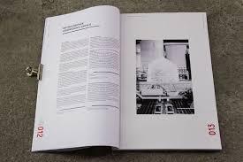design bachelorarbeit sinnreich tolle bachelorarbeit zum thema papier page