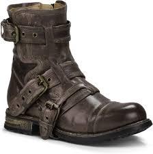 ugg australia leather buckle mid ugg australia s elisabeta free shipping free returns ugg