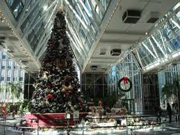 best places for unique ornaments in pittsburgh cbs