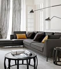 deco canapé déco quel style de canapé pour votre intérieur bsn