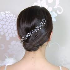 flower decoration for hair stylish dresses flower hair decoration stylish