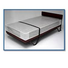 Foldable Twin Bed Ez Sleeper Rollaway Bed Non Foldable Twin Size Room Furniture