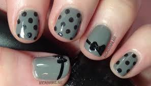 funeral nail designs gallery nail art designs