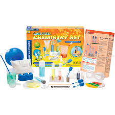 chemistry 4 supplement and laboratory manual thames u0026 kosmos kids first chemistry set science experiment kit