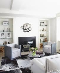 white furniture living room ideas home design