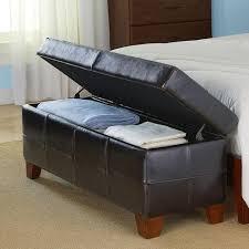 bedroom benches ikea best 20 bedroom bench ikea ideas on hashtag