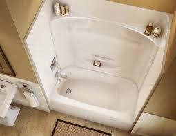 Kohler Bathtub Shower Doors Bathroom Bathup Shower Manufacturers Disabled Walk In Shower