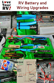 best 20 rv battery ideas on pinterest u2014no signup required diy