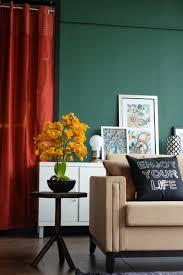wall art solutions by details a cebu fashion u0026 interior design