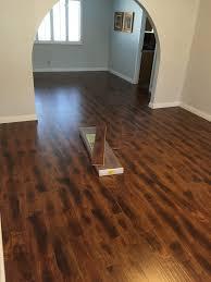 Laminate Flooring Over Tile Popular Laminate Flooring Over Tile Ceramic Wood Tile