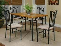 costco dining room sets home design