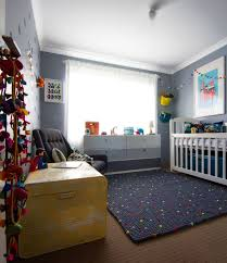 Paint Ideas For Kids Rooms by 2431 Best Boy Baby Rooms Images On Pinterest Nursery Ideas
