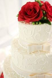 82 best cakes images on pinterest catering wedding cake and