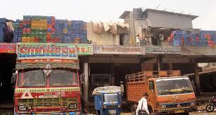 vashi market mumbai magic fair markets for farmers