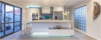 Award Winning Bathroom Design Fyfe Blog by Designer Cabinetry Solutions By Fyfe Kitchens Auckland