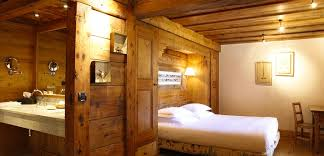 chambre a theme déco chambre theme montagne 967 creteil decoration chambre