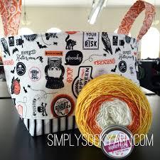 simply socks yarn co blog