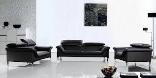 Sofas Ottawa Modern Sofas And Sectional Couches In Ottawa By La Vie Furniture