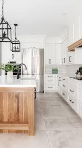 modern white wood kitchen cabinets 54 modern white kitchen bright clean timeless kitchen