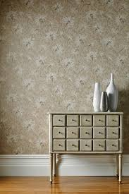 Hallway Wallpaper Ideas by Painting Ideas For Small Bathrooms Photo Album Patiofurn Home