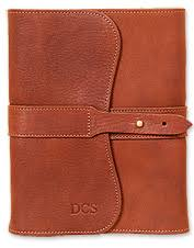 leather gifts leather gifts for women orvis