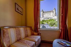 chambres d hotes et alentours chambres d hotes saumur et alentours frais d anjou hotel saumur