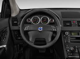 2011 lexus rx 350 toronto 2011 volvo xc90 fwd 4 door i6 steering wheel 100329084 h jpg